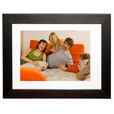 cadre 15x23 ma jolie toile. Black Bedroom Furniture Sets. Home Design Ideas
