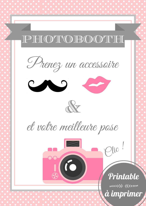 Préférence photobooth mariage Archives - ma jolie toile JI06