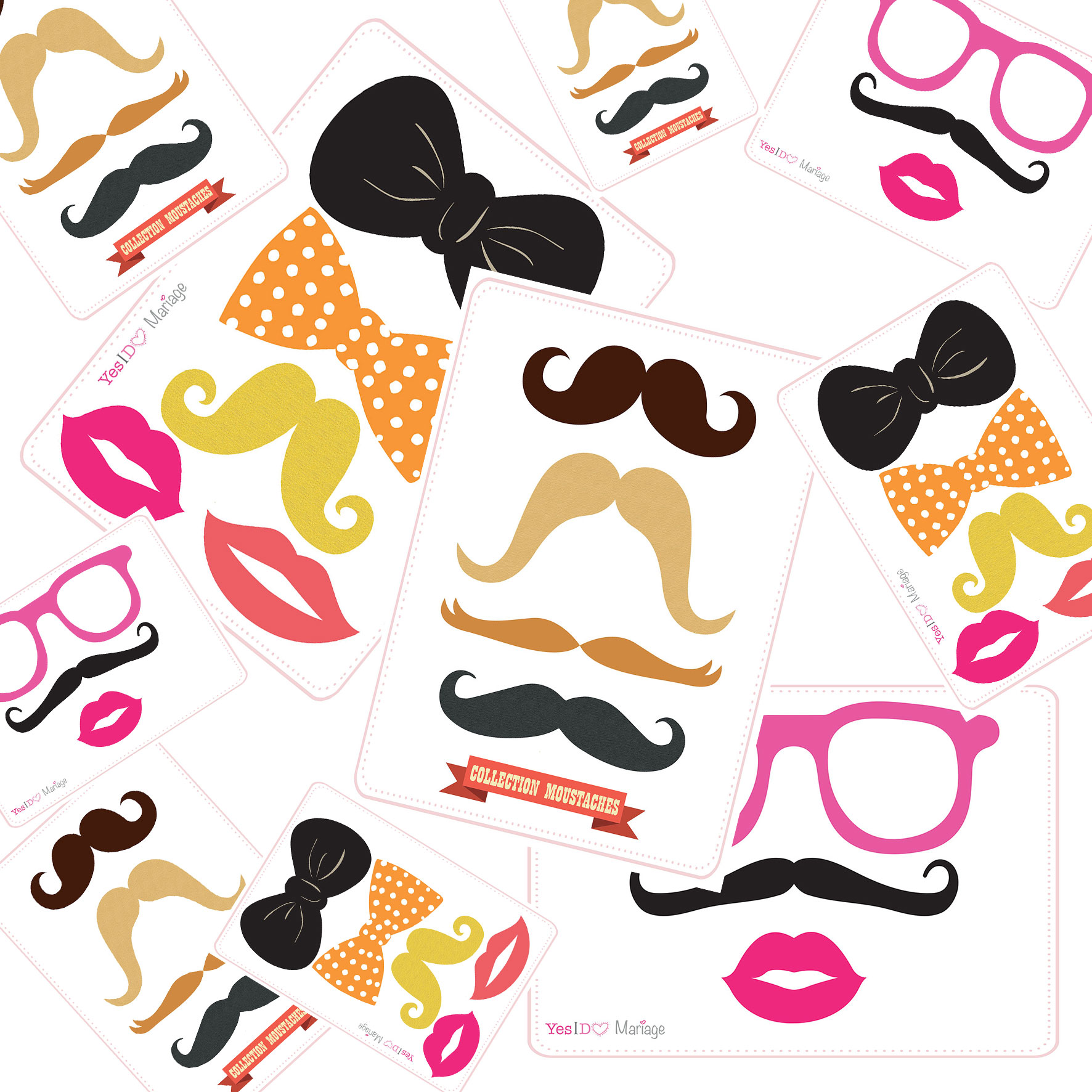 photobooth mariage archives ma jolie toile. Black Bedroom Furniture Sets. Home Design Ideas