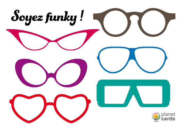 accessoires photobooth t l charger nk02 montrealeast. Black Bedroom Furniture Sets. Home Design Ideas