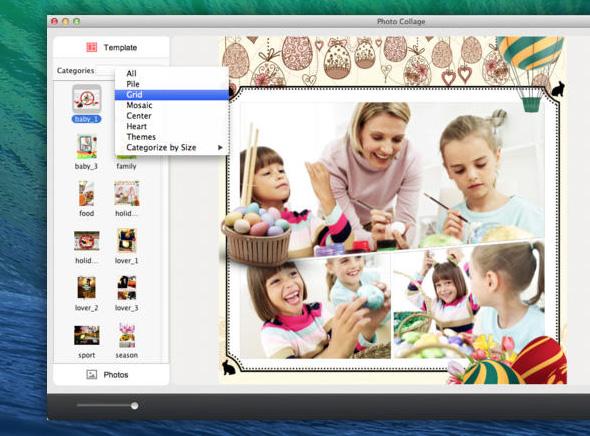 Faire un montage photo gratuit en ligne sans téléchargement et sans inscription, c'est tout à fait possible. Sur le web plusieurs logiciels photo, sites de retouche ou applications permettent de modifier une image, créer un collage, donner un effet ou transformer une photographie.