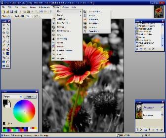 Collage photo pour pc. Créer un photo collage PC est assez facile. Mais comment imprimez-vous le collage de vos photos par la suite d? Peu d'utilisateurs possèdent une imprimante à usage domestique capable d'imprimer de grands formats en haute résolution.