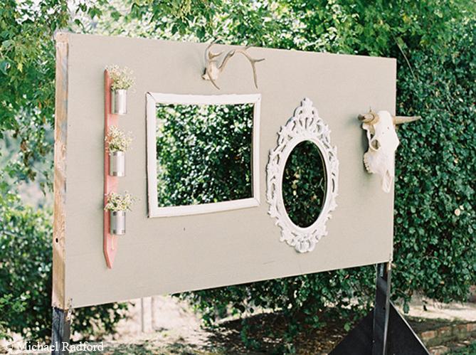 cadre pour photobooth mariage ra68 humatraffin. Black Bedroom Furniture Sets. Home Design Ideas