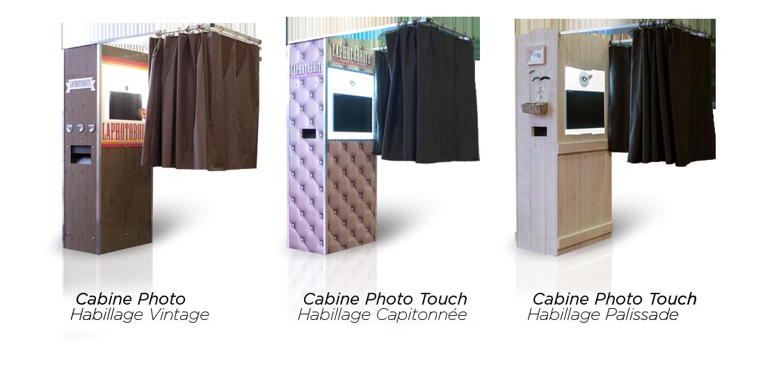 frais photomaton pour mariage if25 humatraffin. Black Bedroom Furniture Sets. Home Design Ideas