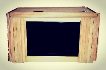diy accessoires photobooth imprimer ma jolie toile. Black Bedroom Furniture Sets. Home Design Ideas