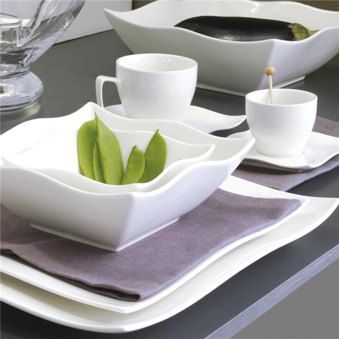 porcelaine blanche ma jolie toile. Black Bedroom Furniture Sets. Home Design Ideas