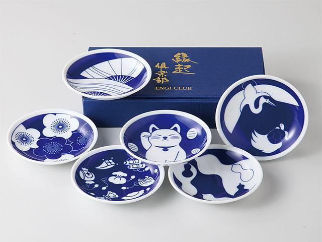 Grossiste vaisselle japonaise