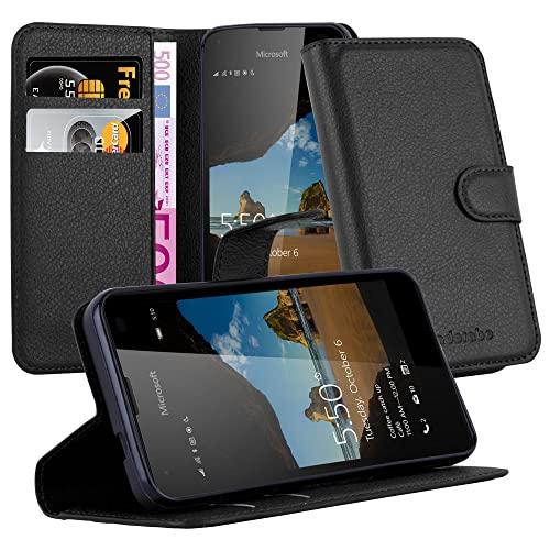 Etui microsoft lumia 550