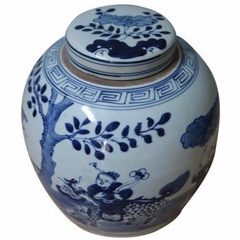Porcelaine chinoise prix