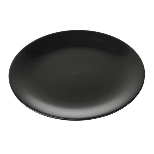 Vaisselle noire